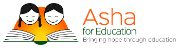 Asha for Education Wiki